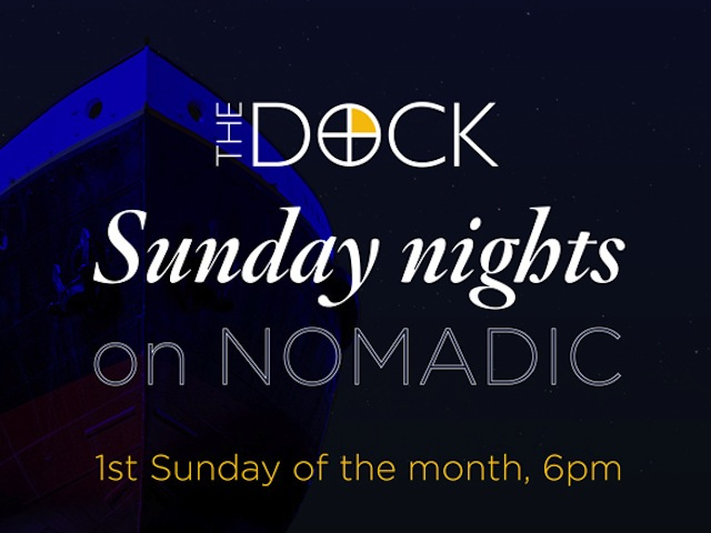 sunday-nights-nomadic-585